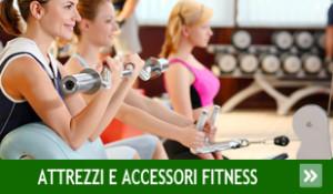 attrezzi-accessori-fitness
