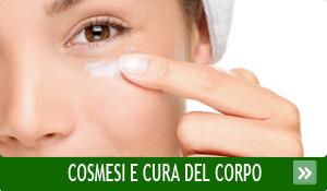 cosmesi-cura-corpo