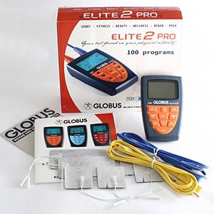 Elite 2 pro