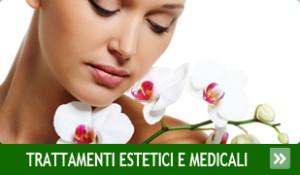 trattamenti-estetici-medicali