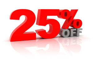 25-percent-off-sale-image_69663_49625