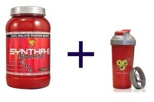 BSN-SYNTHA-6-Isolate-Chocolate-Milkshake-834266066209