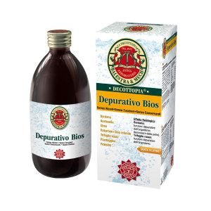 DepurativoBiosBig
