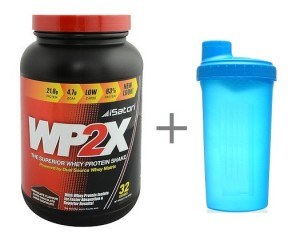 Isatori-WP2X-Whey-Protein-Integratori-TRASPORTO