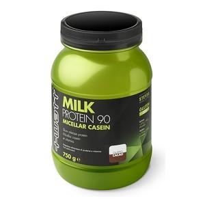 Milk Protein VitaFitness