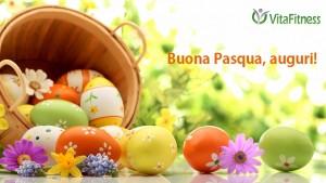 Pasqua VitaFitness