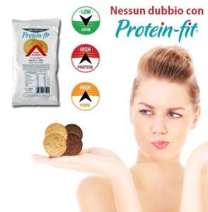 Protein Fit VitaFitness1