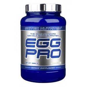 Scitec-Egg-Pro-300x300