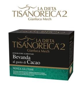 Tisanoreica2