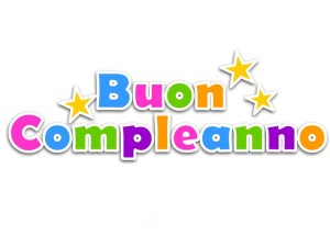 buon-compleanno-stelle