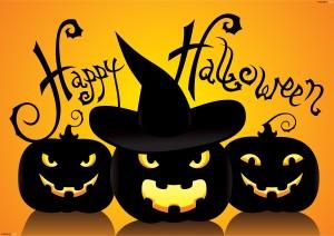 happy-halloween-pics-1