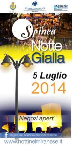 notte_gialla_spinea_2014