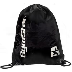 saco-ginasio-gym-star (1)