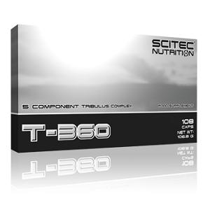 scitec_t-360