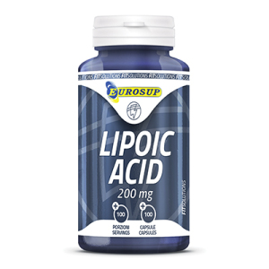 Eurosup-Lipoic-Acid