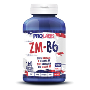 Prolabs-ZMB6