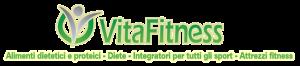 logo-vitafitness