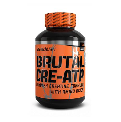 biotech brutal anadrol side effects